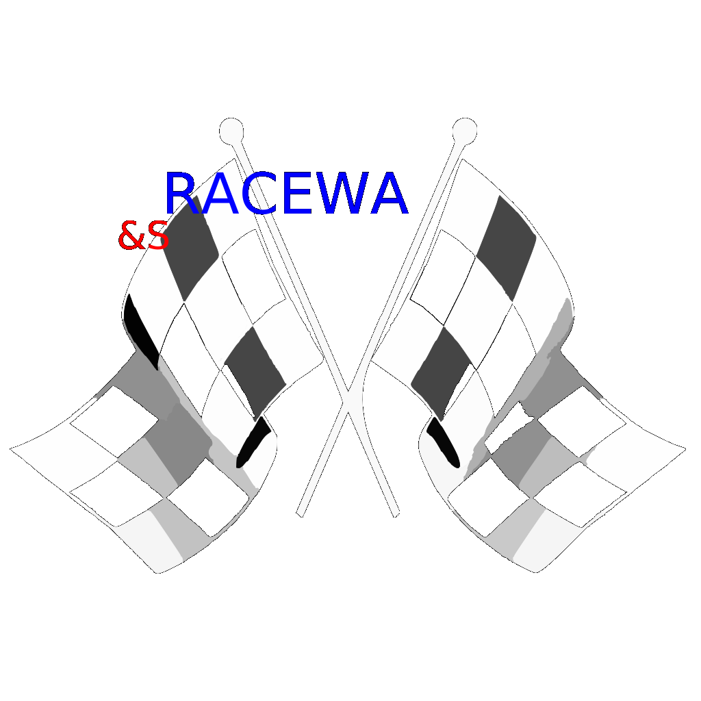 Checkers 2 Pattern SVG Clip arts