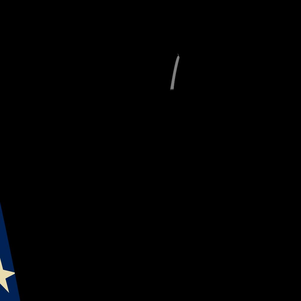 Magicians Hat SVG Clip arts