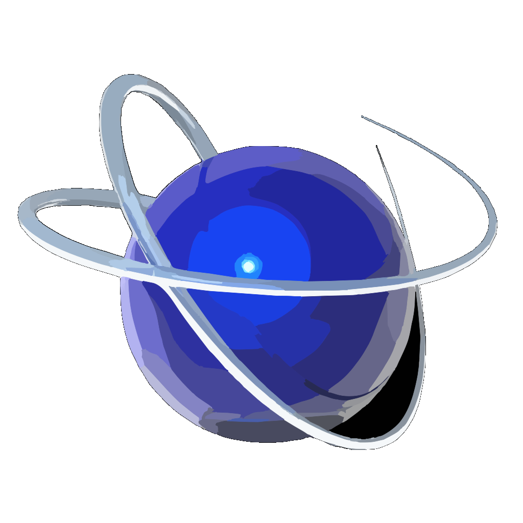 Ddp Globe SVG Clip arts