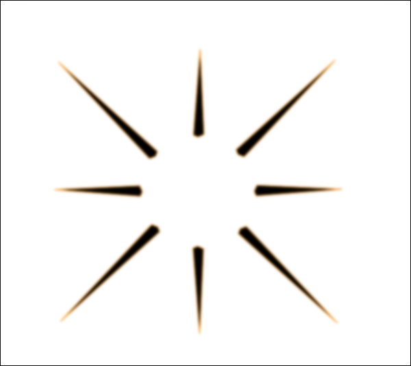 Sunny SVG Clip arts