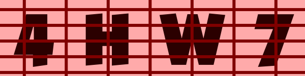 Japanese Zip Code Mark SVG Clip arts
