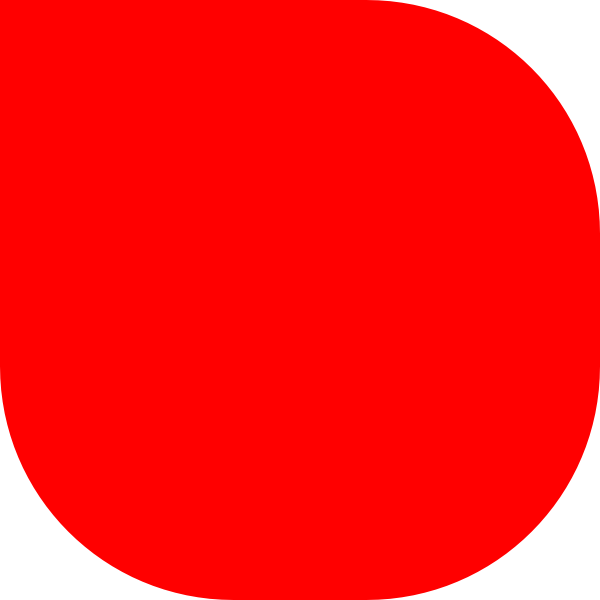Phoeonix Shape SVG Clip arts