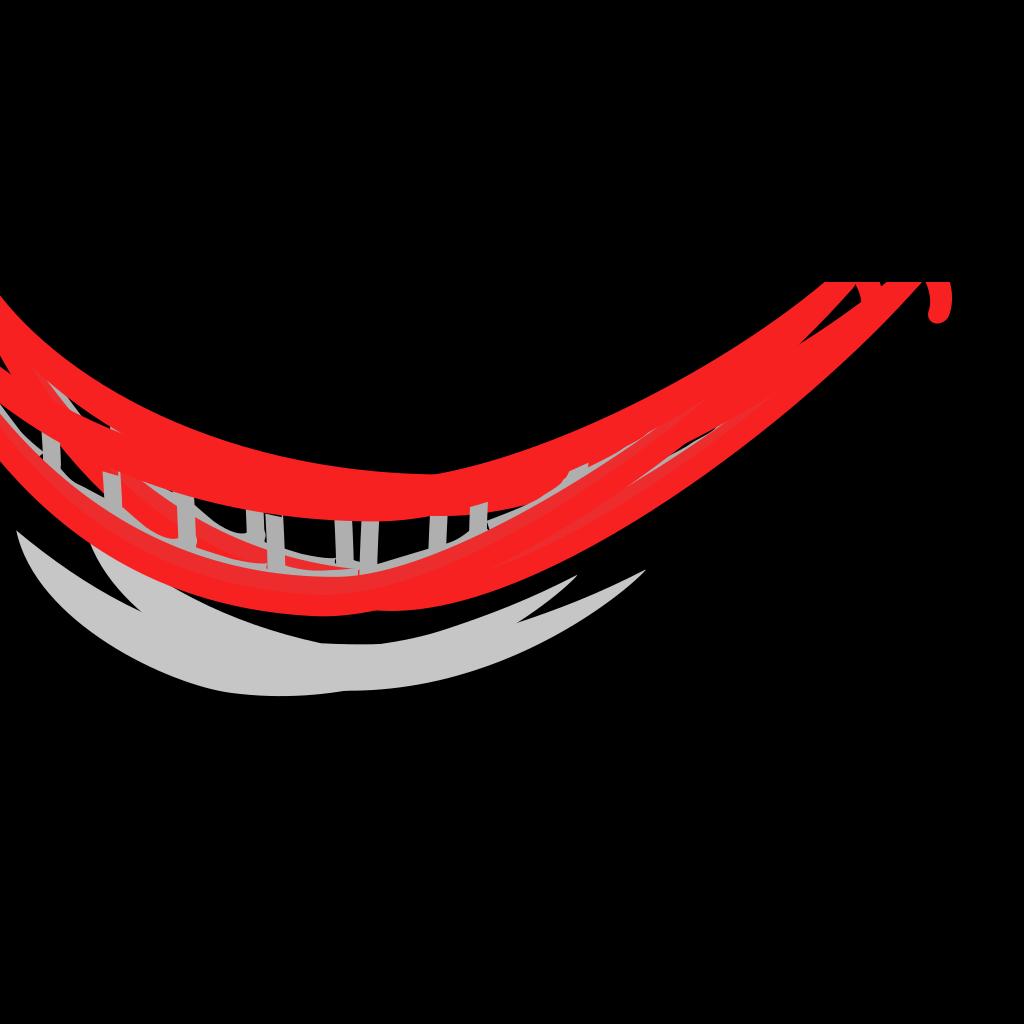 Sad Smiley SVG Clip arts