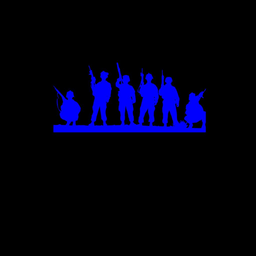 Blue.jpg SVG Clip arts