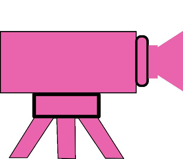 Movie Reel SVG Clip arts