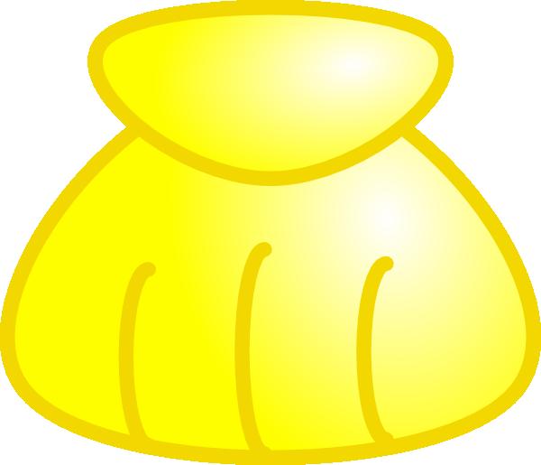 Snail Shell SVG Clip arts