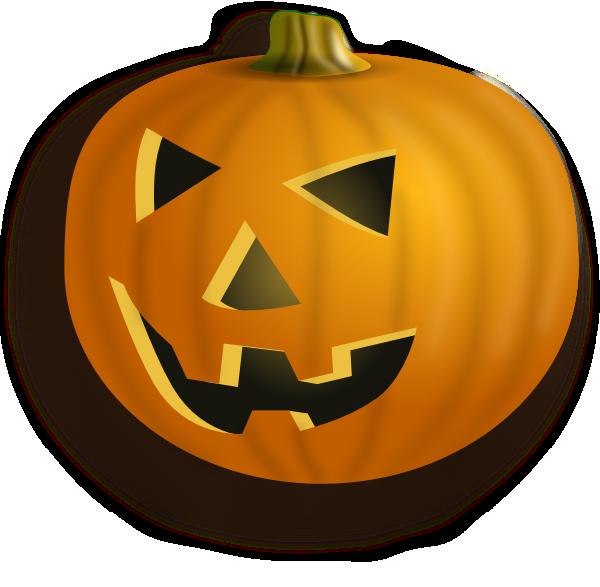 Pumpkin Pie (b And W) SVG Clip arts