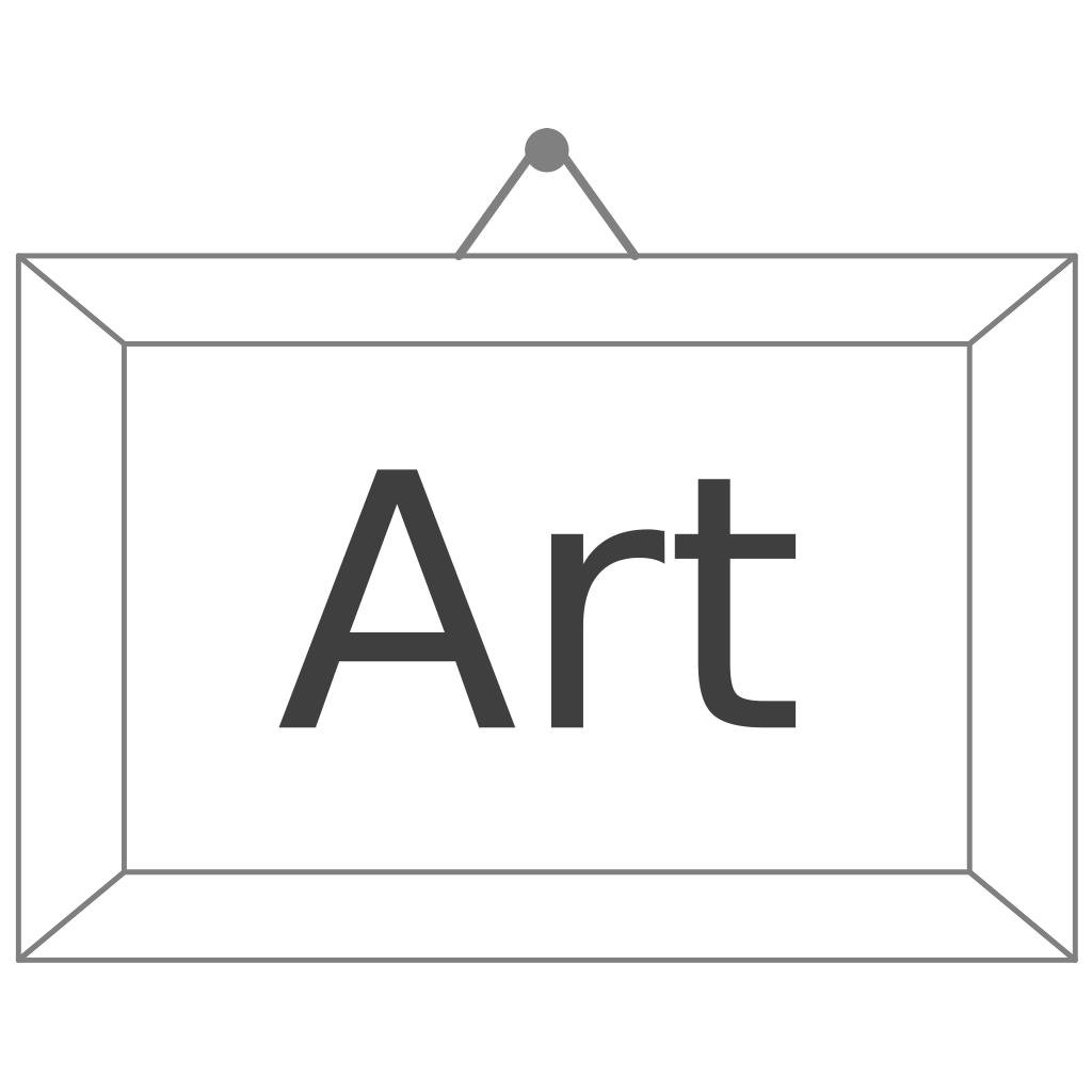 Art Nav SVG Clip arts