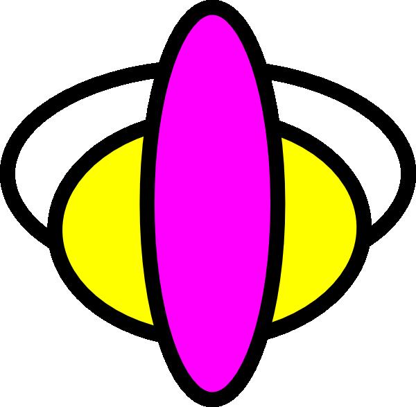 As Logo2 SVG Clip arts