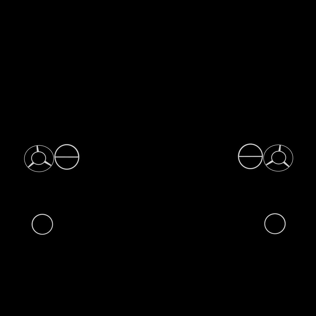 Car Clipart SVG Clip arts