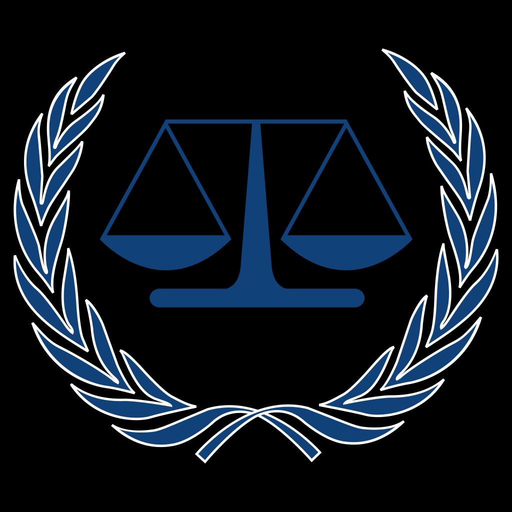 As Logo SVG Clip arts