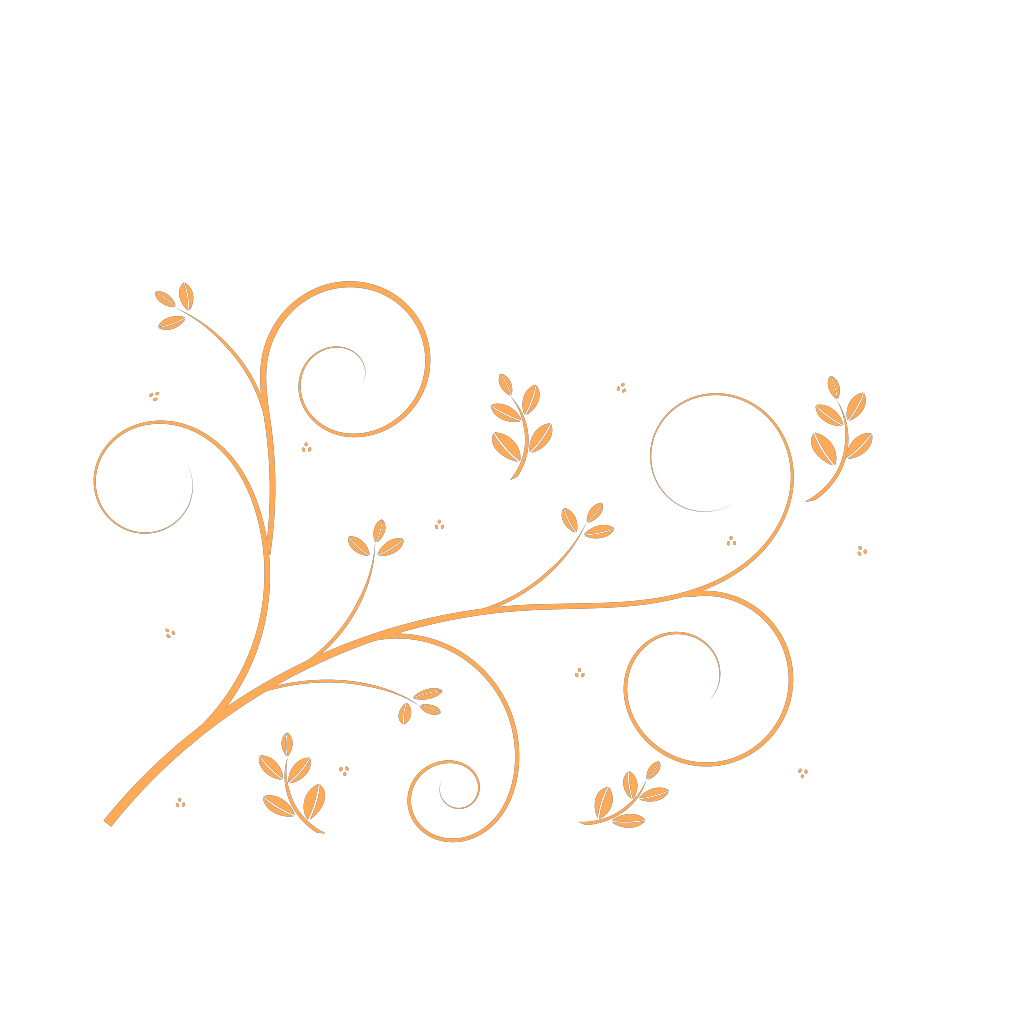 Vines Grass SVG Clip arts