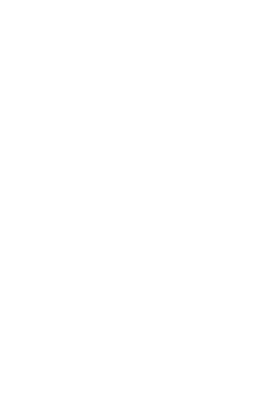 Wedding Cake Clipart SVG Clip arts