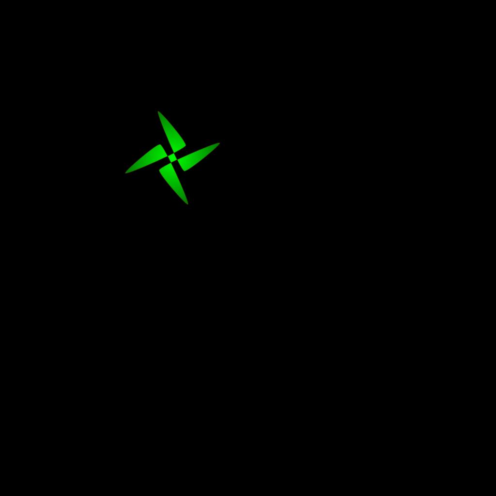 Jupiter Symbol SVG Clip arts