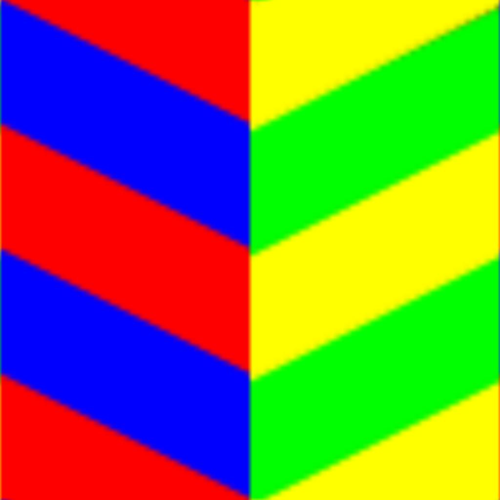 Herringbone Pattern SVG Clip arts
