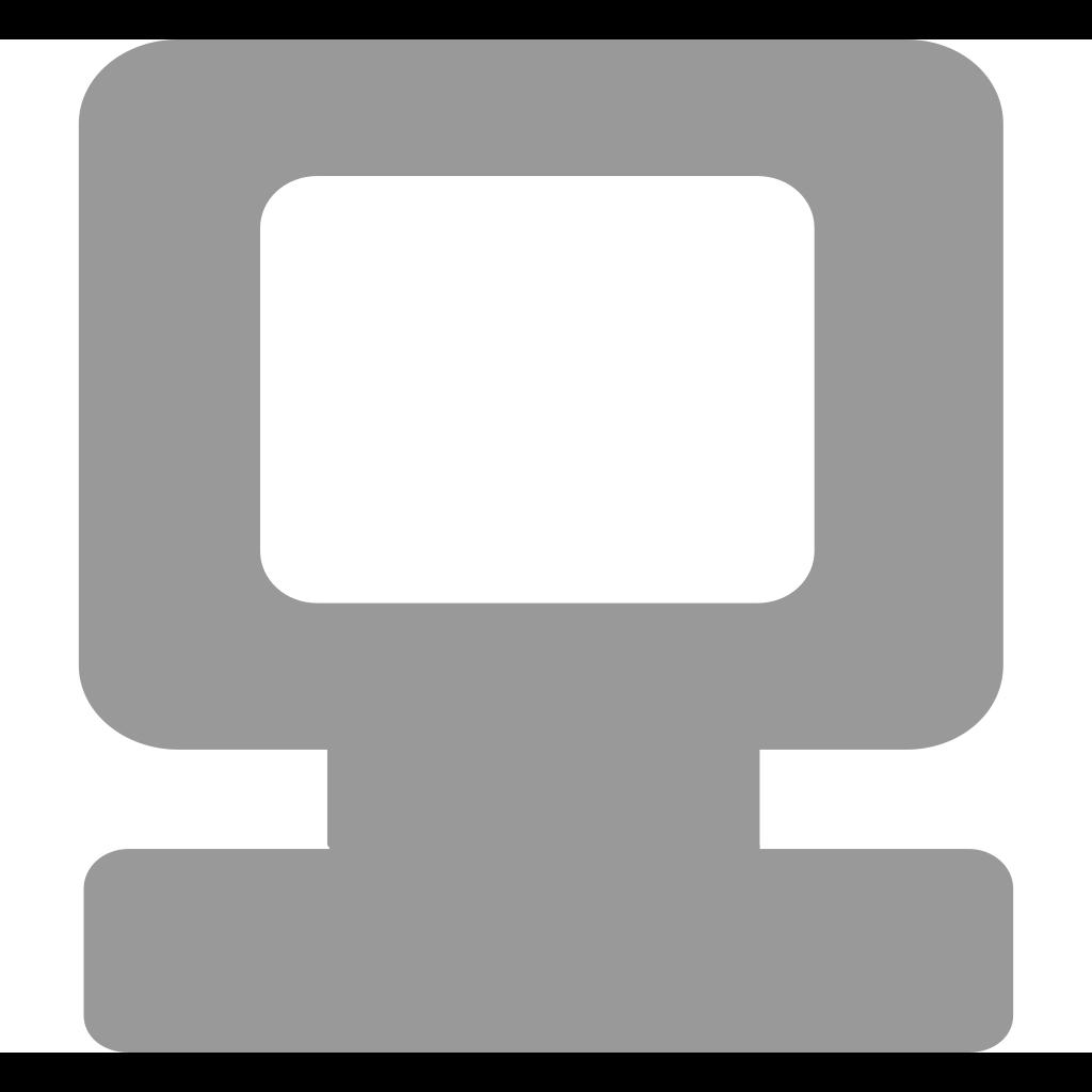 Nchart Symbol Int Pillar SVG Clip arts