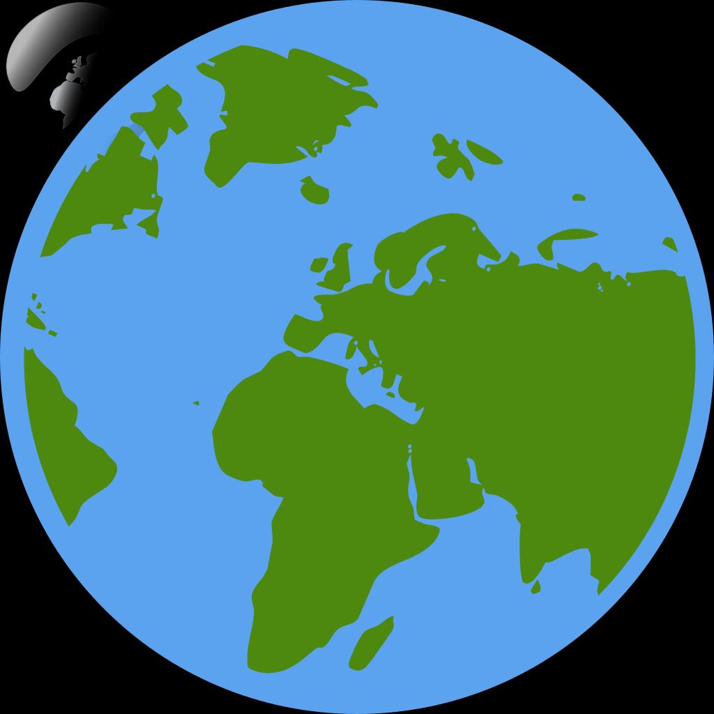 Worldlabel Com Border Blue Black X SVG Clip arts