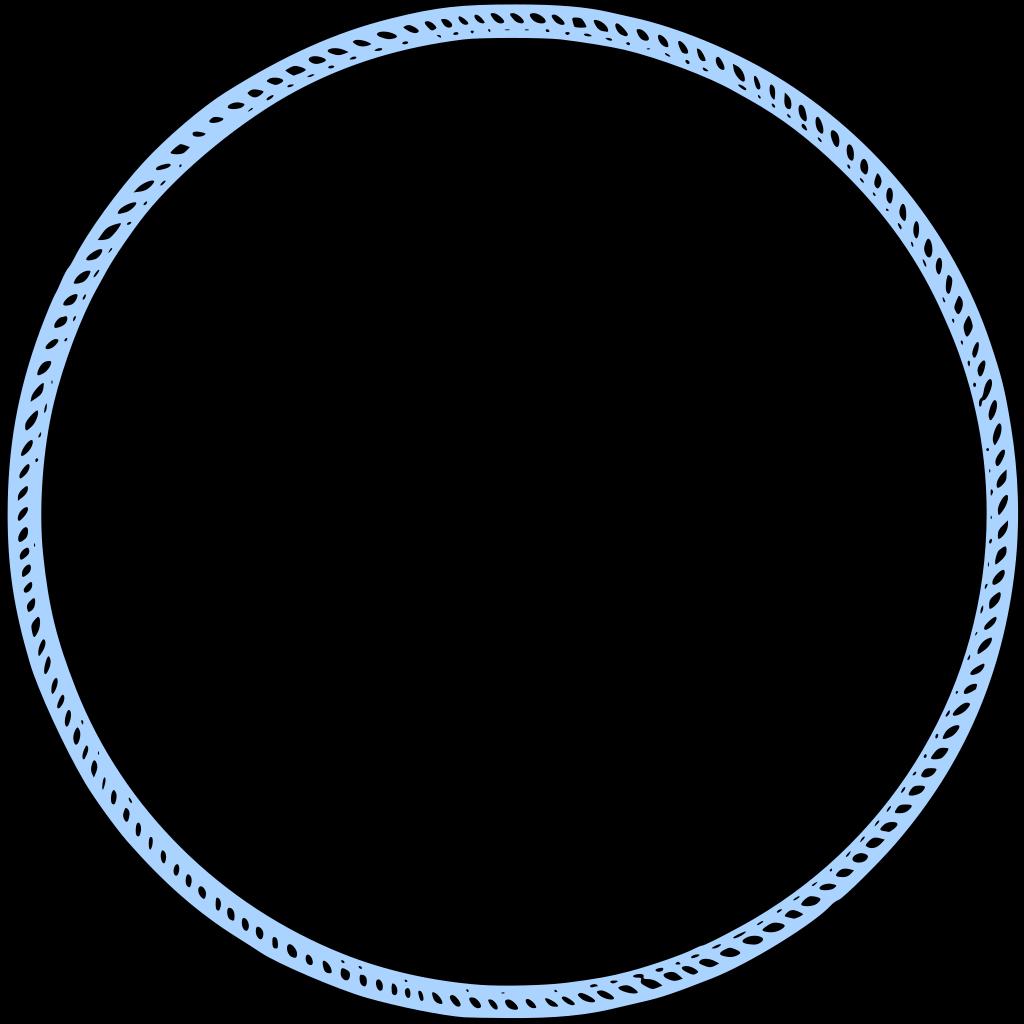 Ring SVG Clip arts