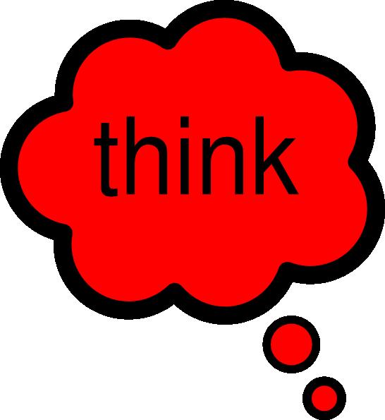 Thinking Clip Art Turtle thinking
