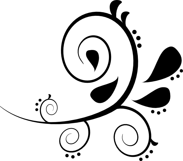 Blue Test Tube SVG Clip arts