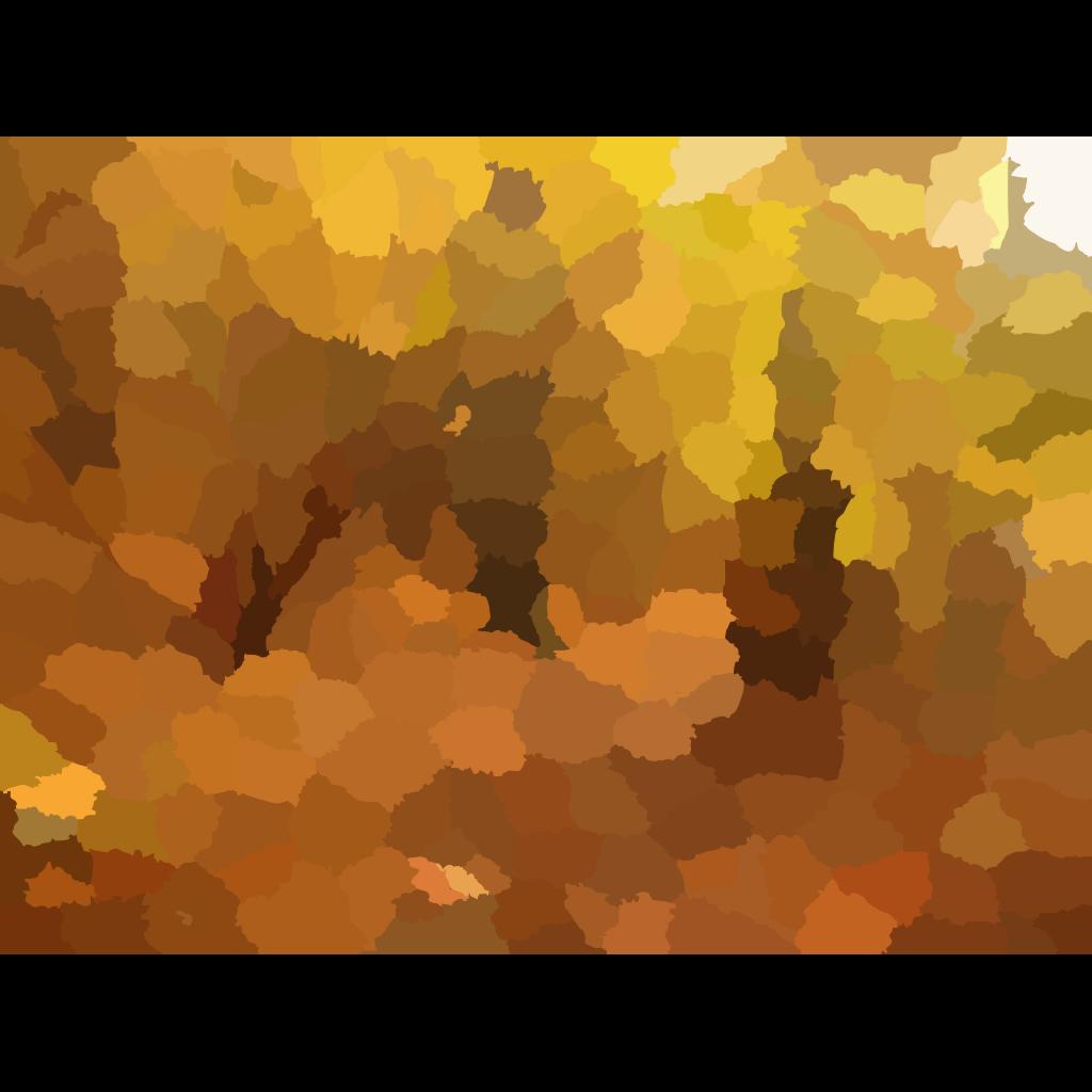 Art File SVG Clip arts