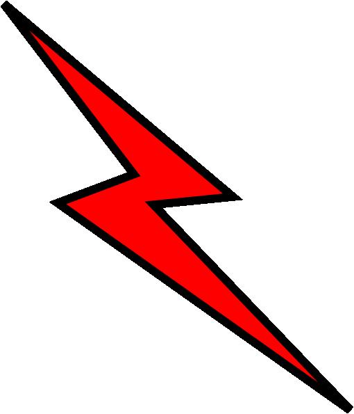 Lightning Emblem SVG Clip arts