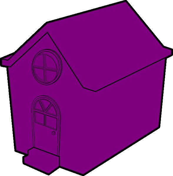 Big Purple Bird PNG, SVG Clip art for Web - Download Clip ...