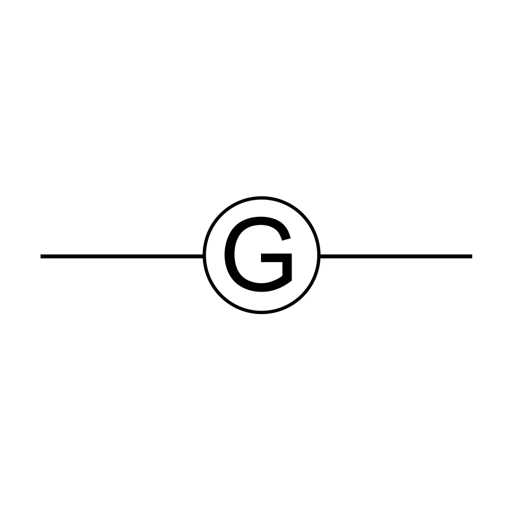 Znacka Generatoru SVG Clip arts