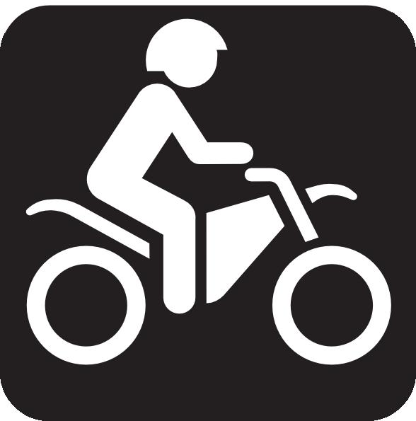Walk Cycle SVG Clip arts