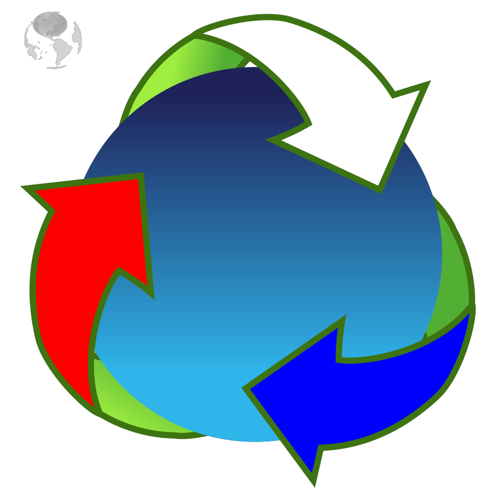 Ihs Logo SVG Clip arts