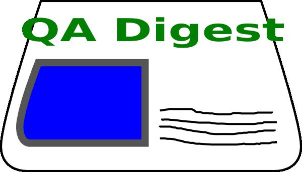 Digestive System SVG Clip arts