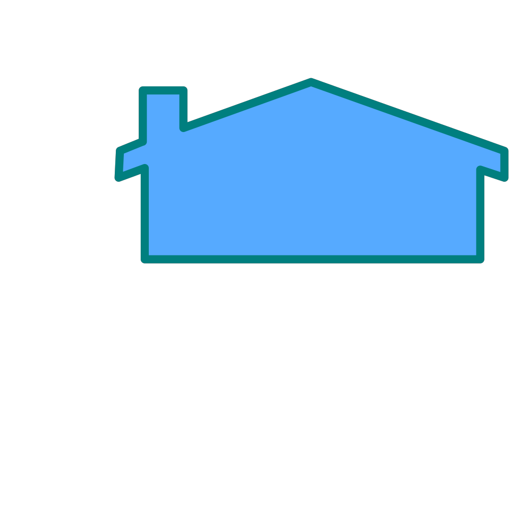 Dmsd logo svg