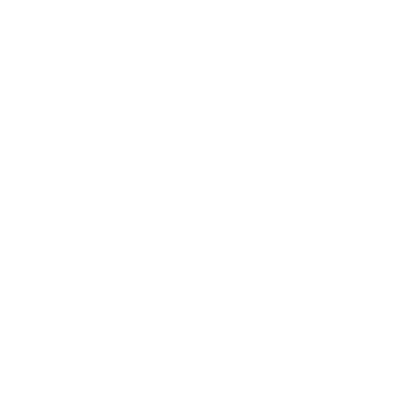 Bored Dog SVG Clip arts