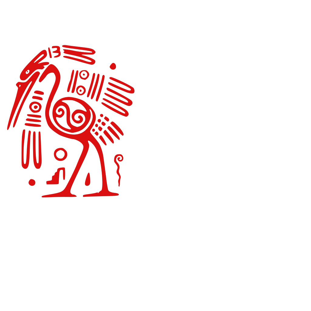 Ancient Mexican Motif SVG Clip arts