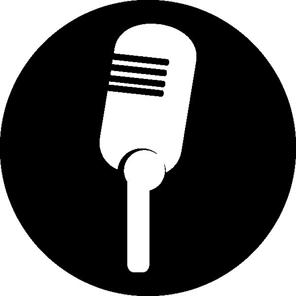 Ben Microscope SVG Clip arts