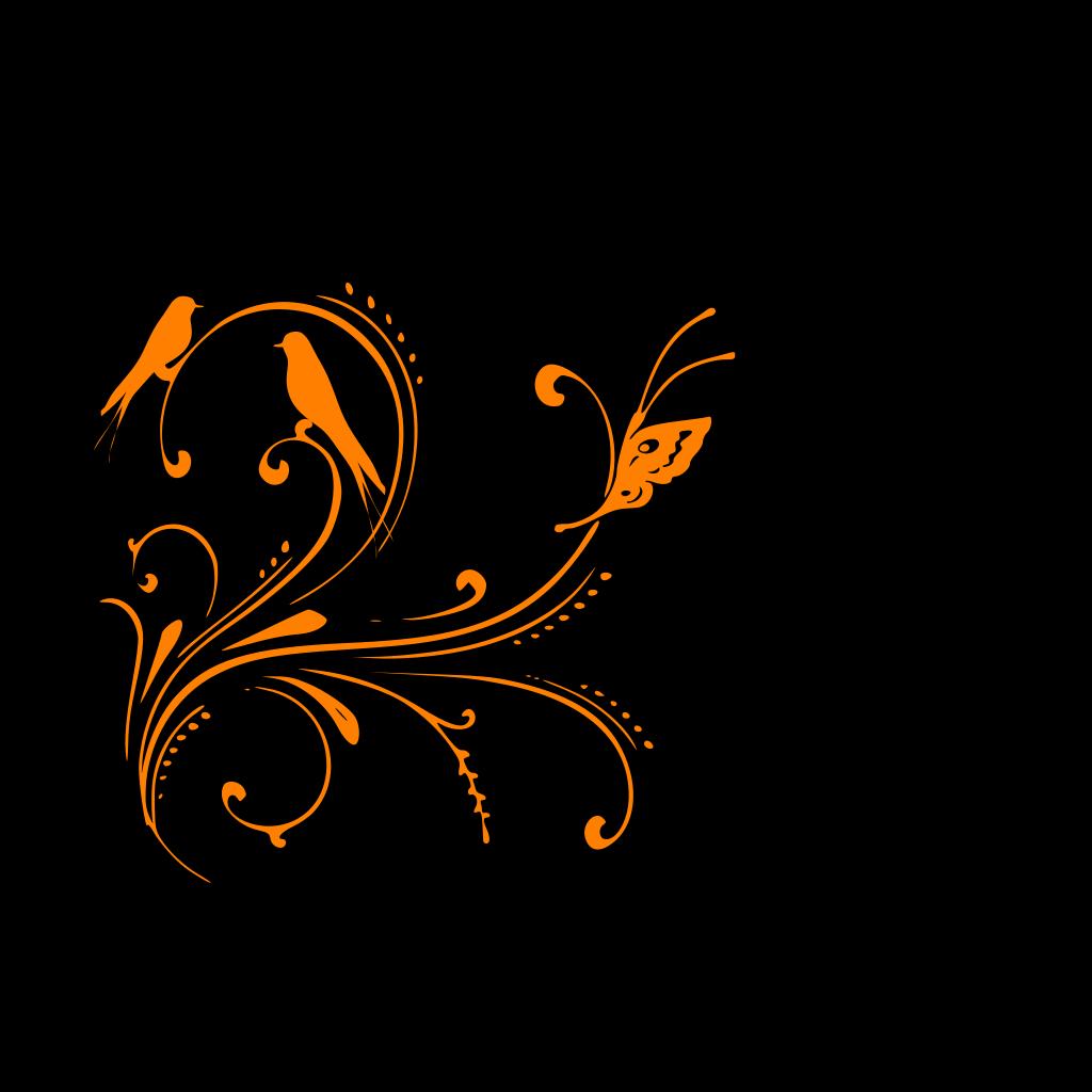 Orange Clip art - Design - Download vector clip art online