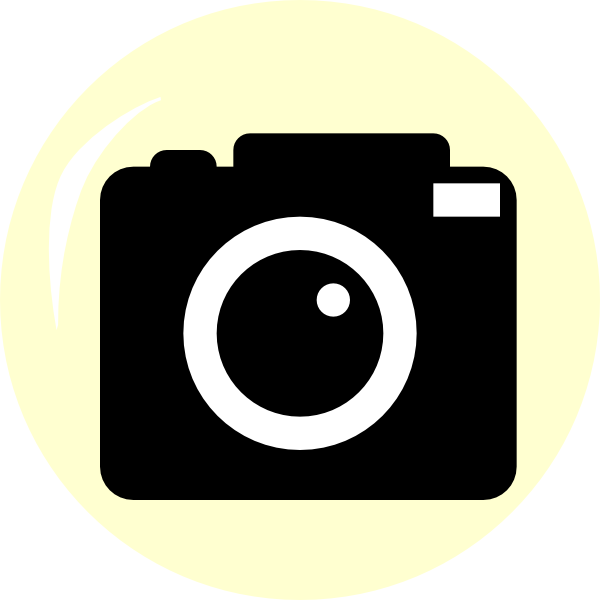 Camera Smc SVG Clip arts
