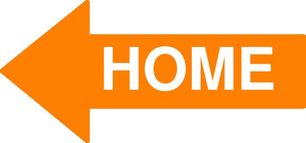 Home Theater SVG Clip arts