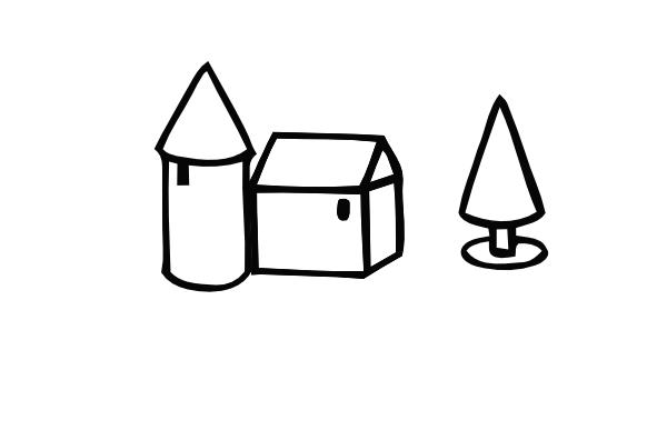 Game Marbles Shapes SVG Clip arts