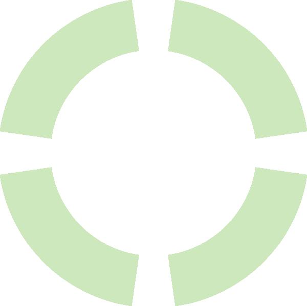 Target Icon SVG Clip arts