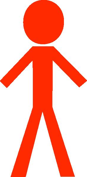 No Death Penalty Sign SVG Clip arts