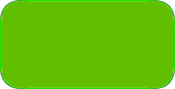 Parchment Background SVG Clip arts