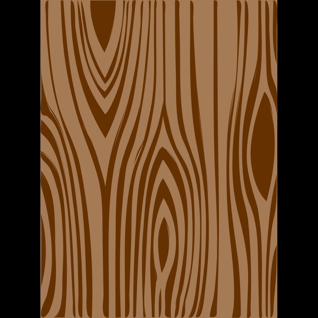 Lia S Wood PNG, SVG Cl...