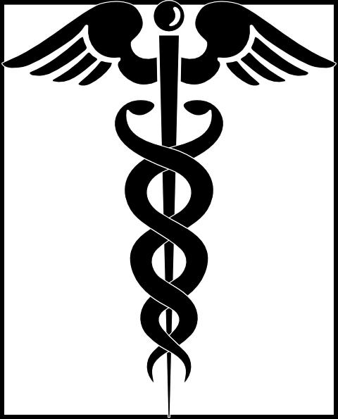 Nurse SVG Clip arts