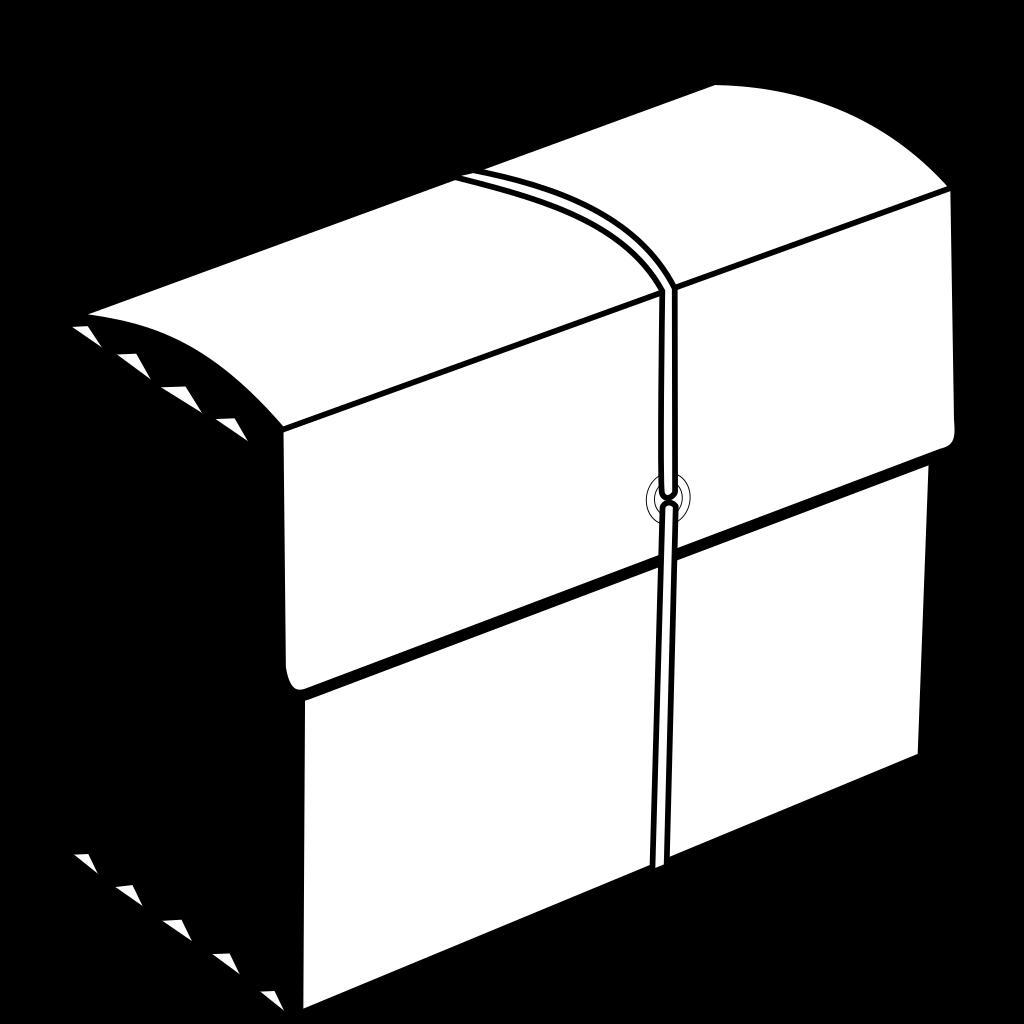 File SVG Clip arts