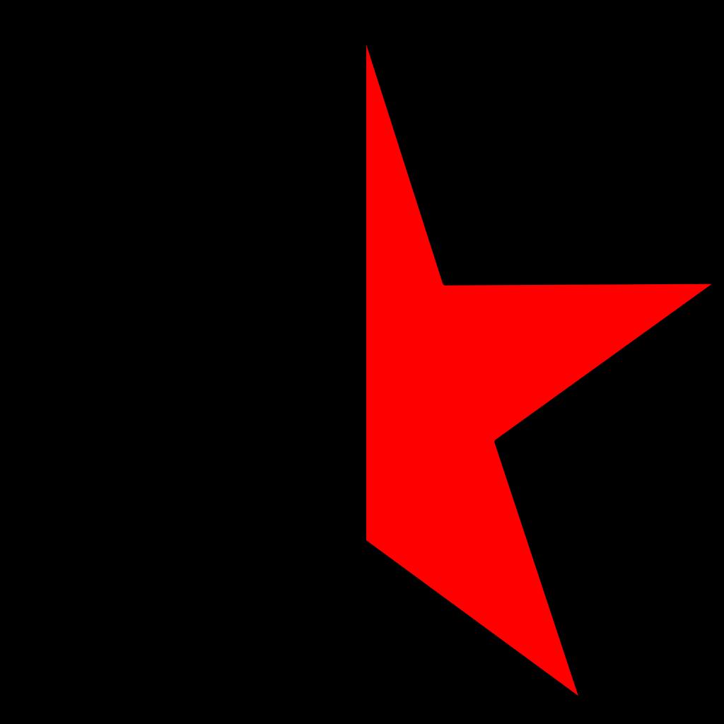 Anarcho-communism 2 SVG Clip arts