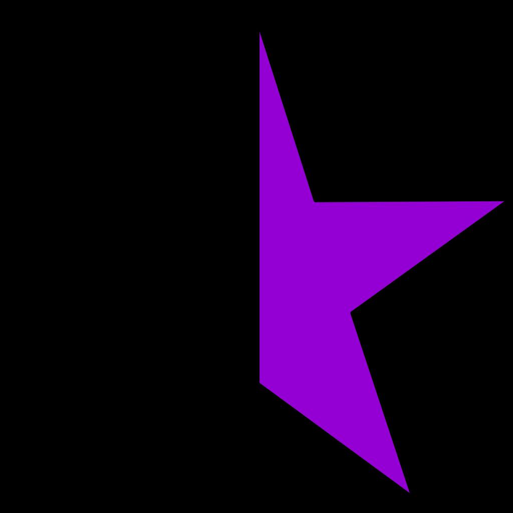 Anarcha-feminism SVG Clip arts