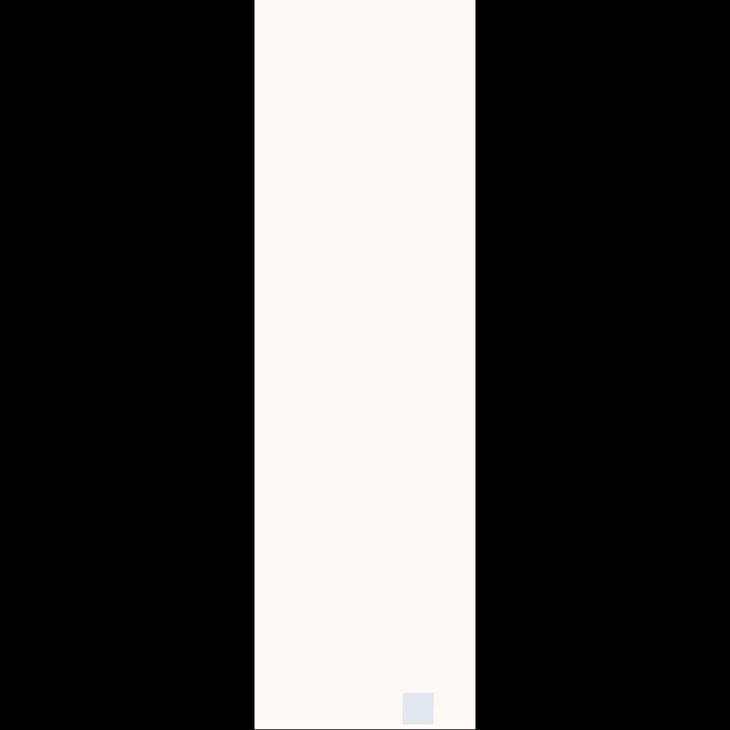 Pure Flat 2013 Wordprocessing Total Snapshot 256 SVG Clip arts
