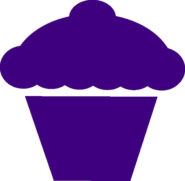Cupcake Greenni SVG Clip arts