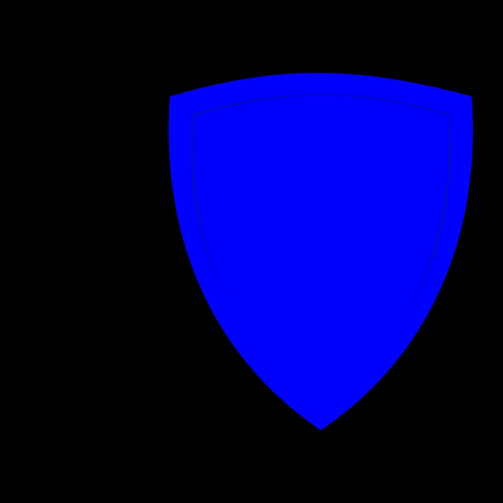 Blue Sheild Com 10